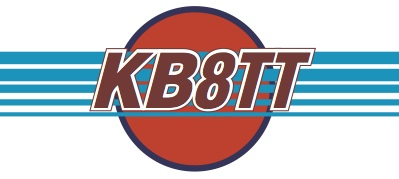 logo for kb8tt.net